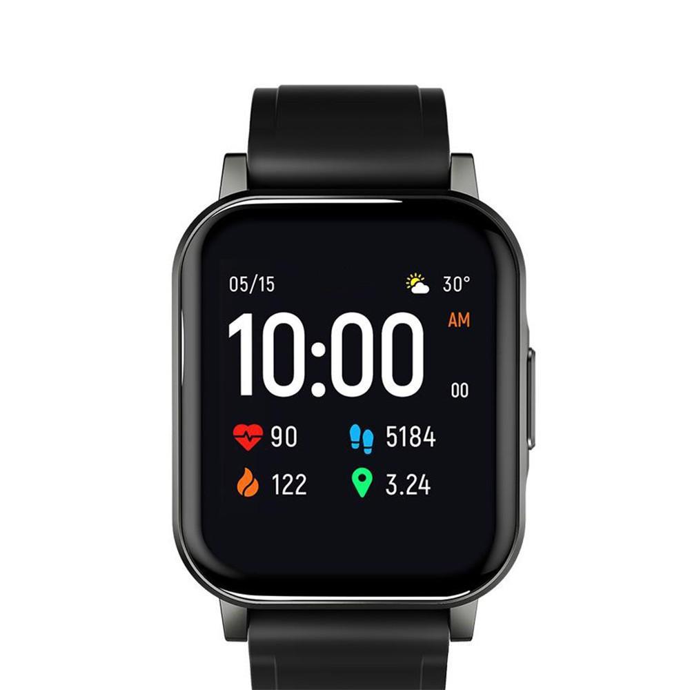 Смарт часовник Haylou LS02 (Xiaomi)