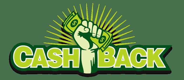 Кешбек – или как да пазаруваме и да ни връщат пари.