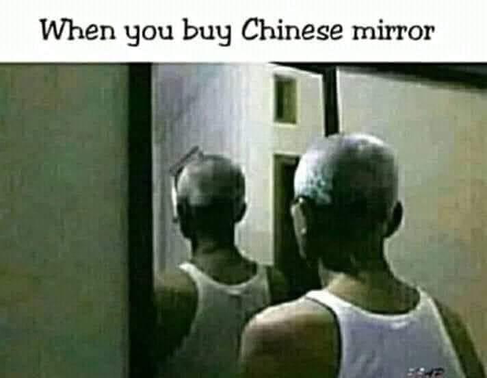 За китайските стоки и дали си заслужават