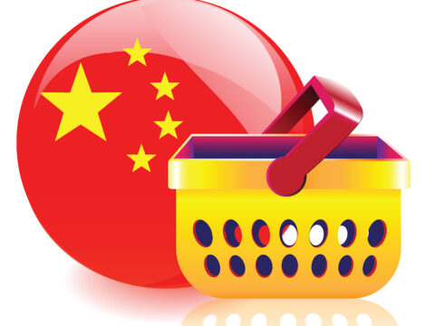 buy-from-china