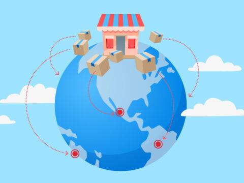 worldwide-shipping-dostaviam-gabco