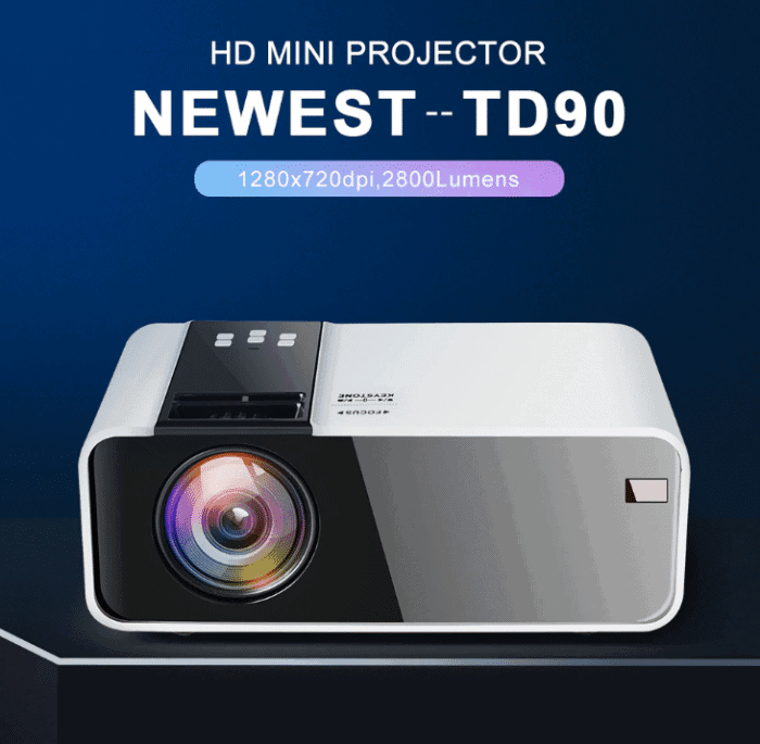 best-mini-projector-china-2019-700x685