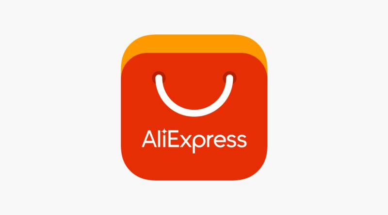 Как да пазаруваме от Алиекспрес